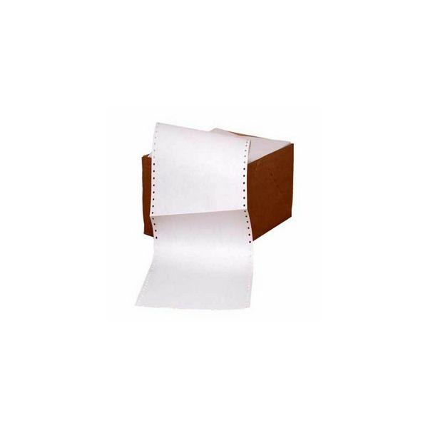 Papir za ispis bianco 234x12 1+1 Cetis