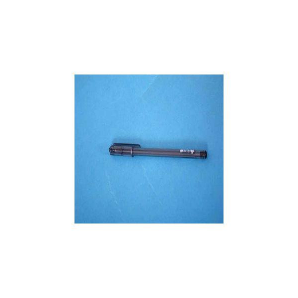 Olovka kemijska Pensan crna