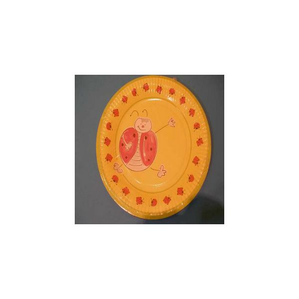 Tanjuri Beetle 436050