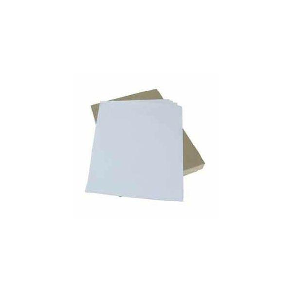Papir hamer A4 250gr bijeli