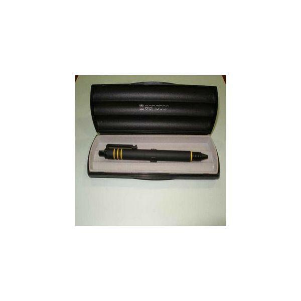Garnitura olovka kemijska Senator 2541 žuta