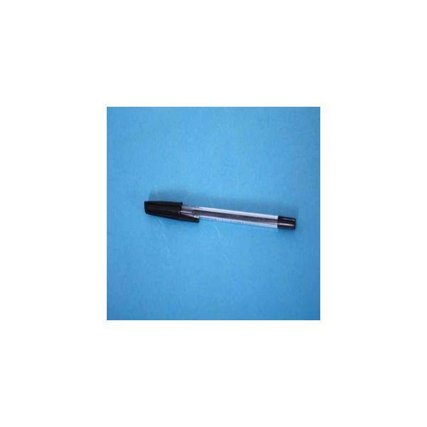 Olovka kemijska Grande crna