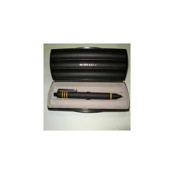 Garnitura olovka tehnička Senator 3030 -žuta