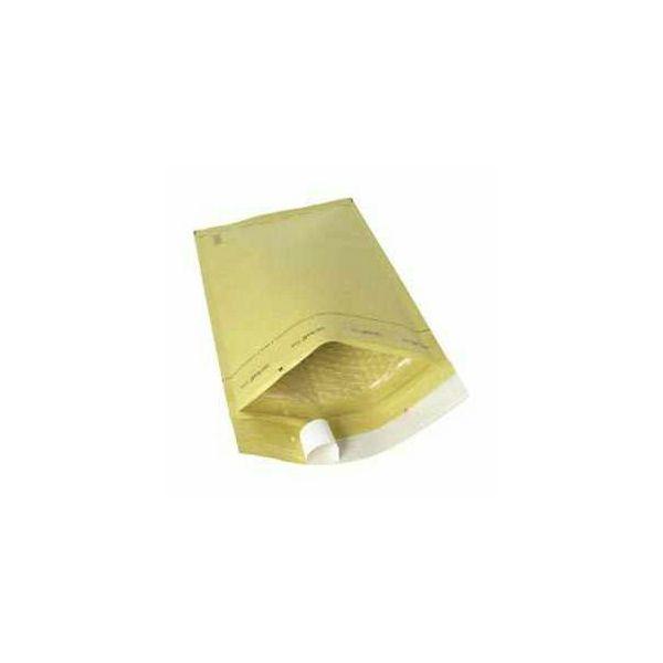 Kuverta s zračnim jastukom 300x440 J/I