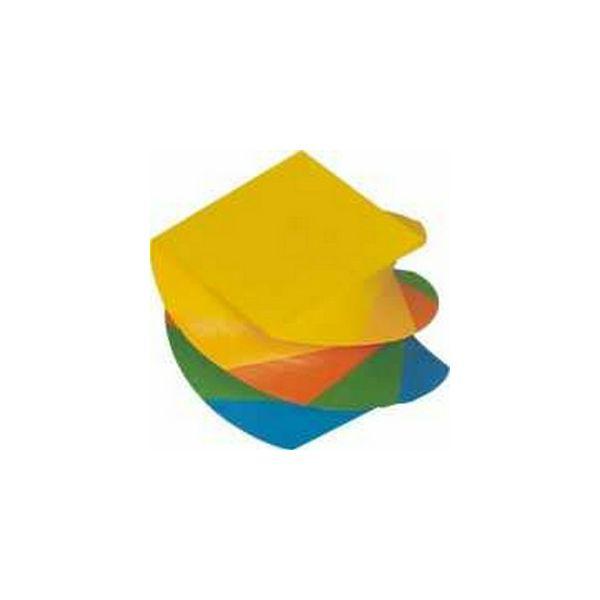Blok Memoris 75x75x500 kružni
