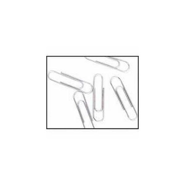 Spajalica ručna br.2 Memoris  MF0506-25