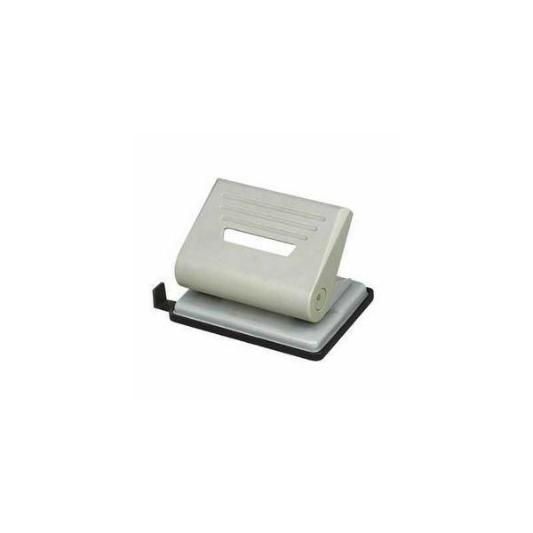 Bušilica  Memoris MF410/20L