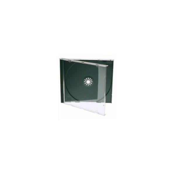 KUTIJA ZA CD 1/ SLIM P-50/400