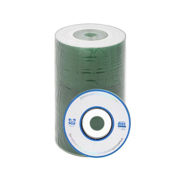 CD-R MINI 25min/225 MB