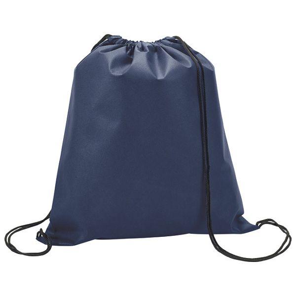 Vrećica za tjelesni tamno plava