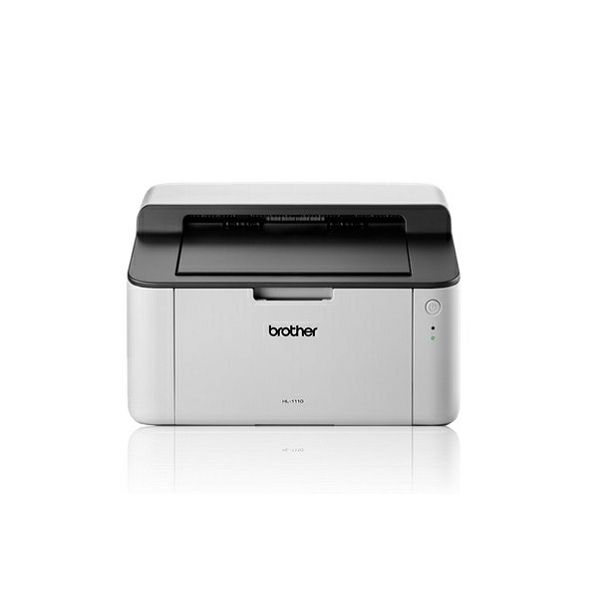 Brother  HL1110E  LASER PRINTER - CEE