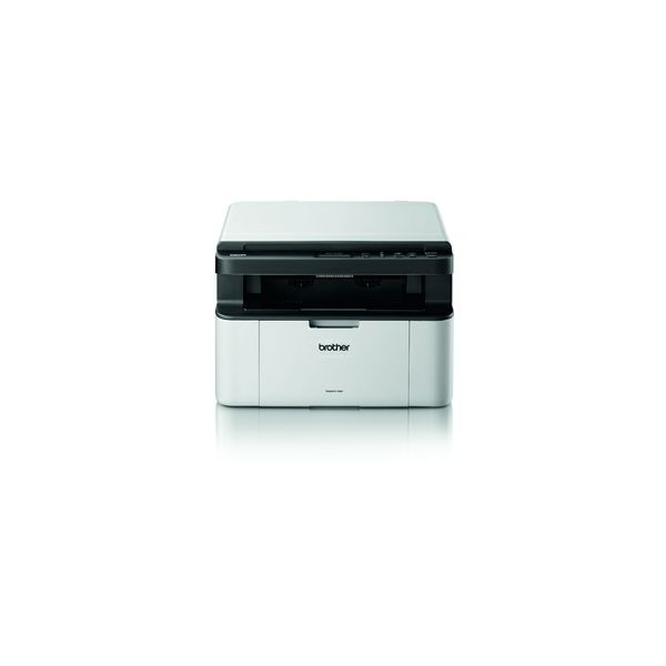 Brother  DCP-1510  MFC LASER PRINTER - CEE
