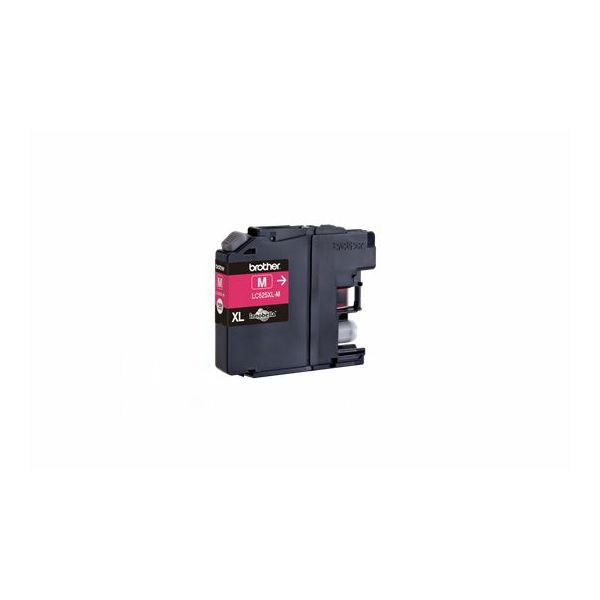 LC525XLM Spremnik s tintom magenta boje -1300 str.
