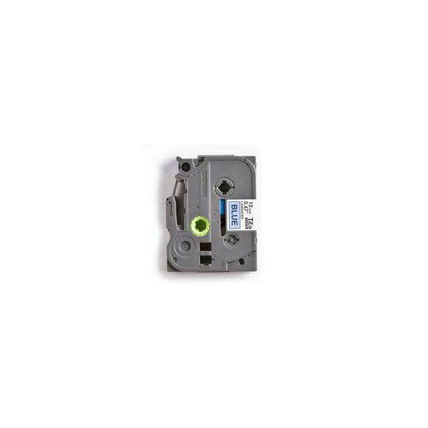 TZe531 Traka za oznacavanje - 12 mm