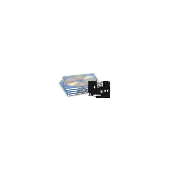 TZEN201 Traka za oznacavanje - 3,5mm