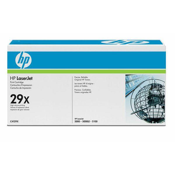 HP-0036_1.jpg