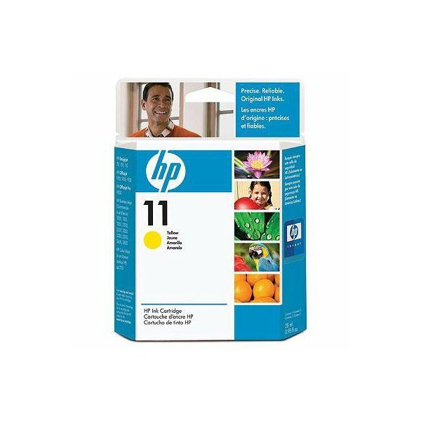 HP-0423_1.jpg