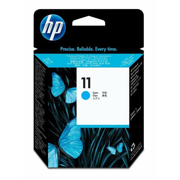HP-0425_1.jpg