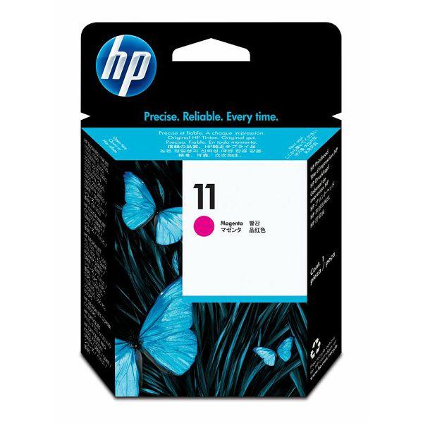 HP-0426_1.jpg