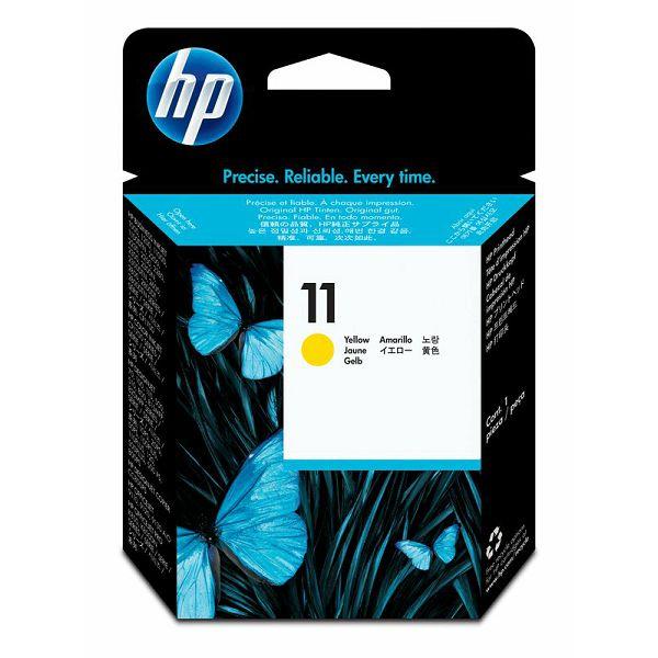 HP-0427_1.jpg