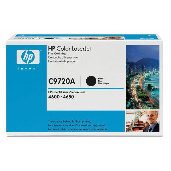 HP-1063_1.jpg