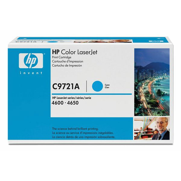 HP-1064_1.jpg