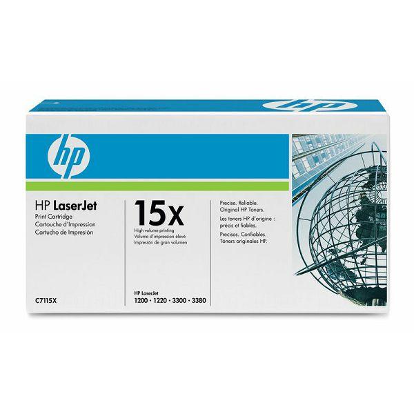 HP-1092_1.jpg