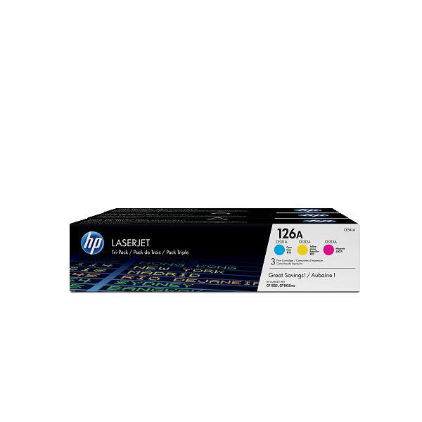 HP-11800_1.jpg