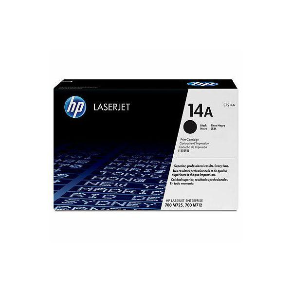 HP-12021_1.jpg