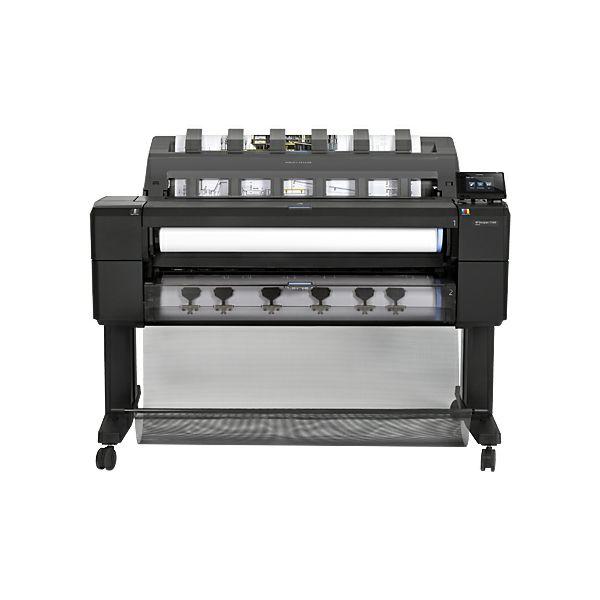 HP-12131_1.jpg