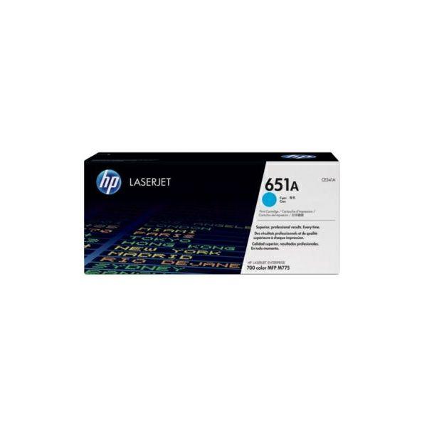 HP-12908_1.jpg