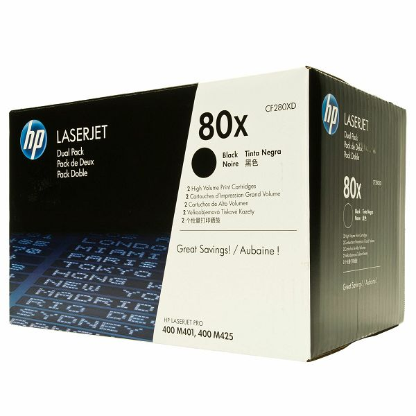 HP-13010_1.jpg