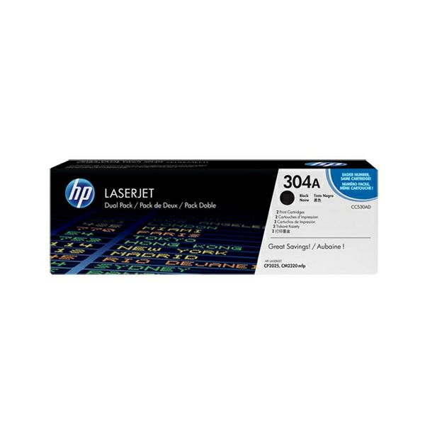 HP-13083_1.jpg