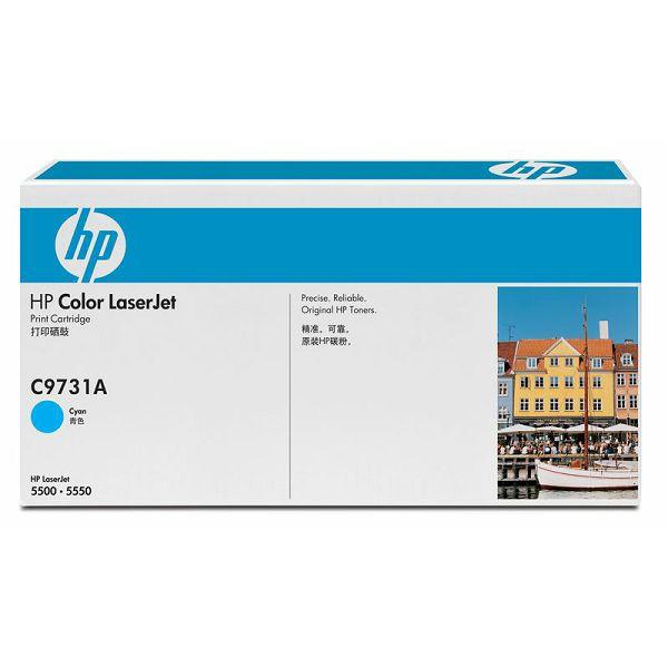 HP-1309_1.jpg