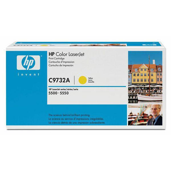 HP-1310_1.jpg