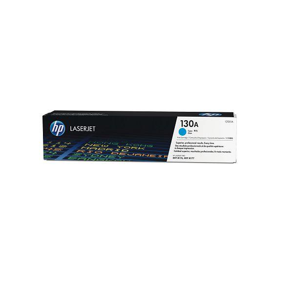 HP-13379_1.jpg