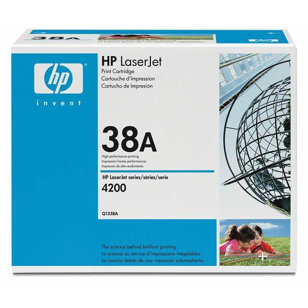 HP-1341_1.jpg