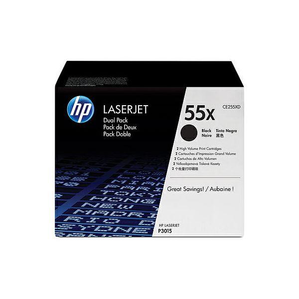 HP-13505_1.jpg