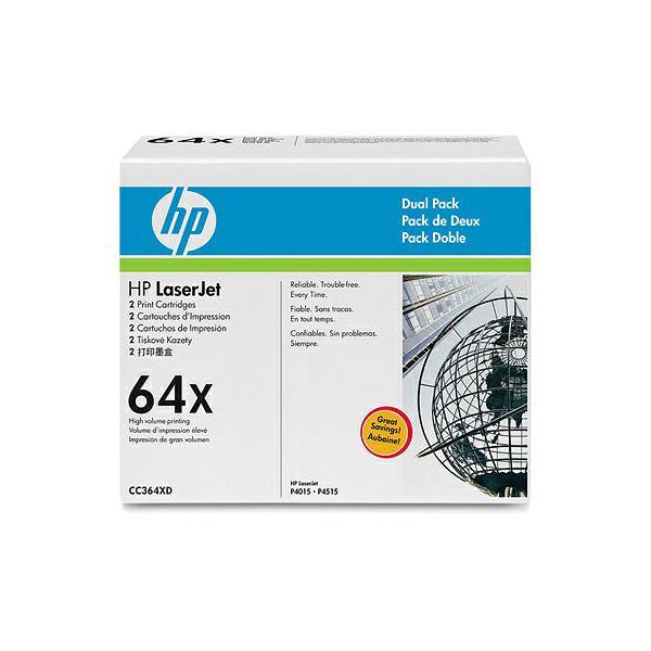 HP-13506_1.jpg