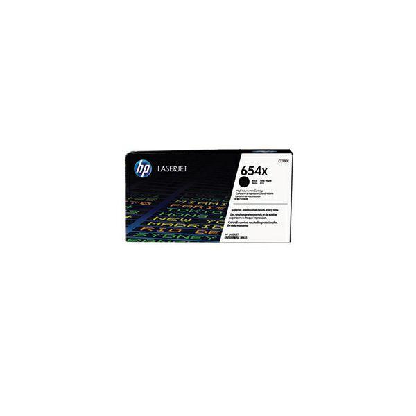 HP-13684_1.jpg