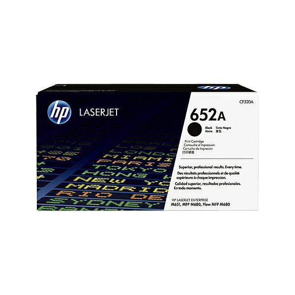 HP-13685_1.jpg