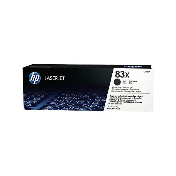 HP-13763_1.jpg