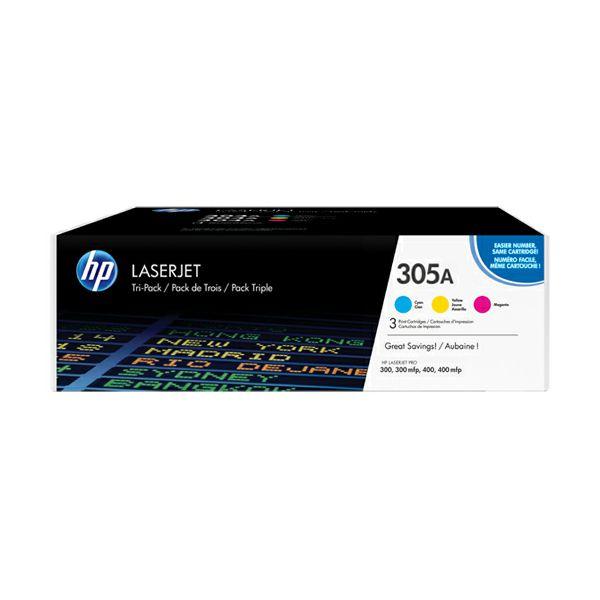HP-13767_1.jpg