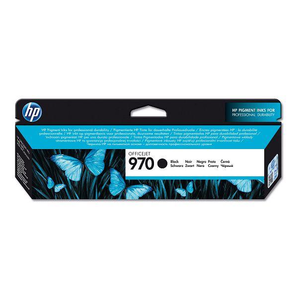 HP-14017_1.jpg