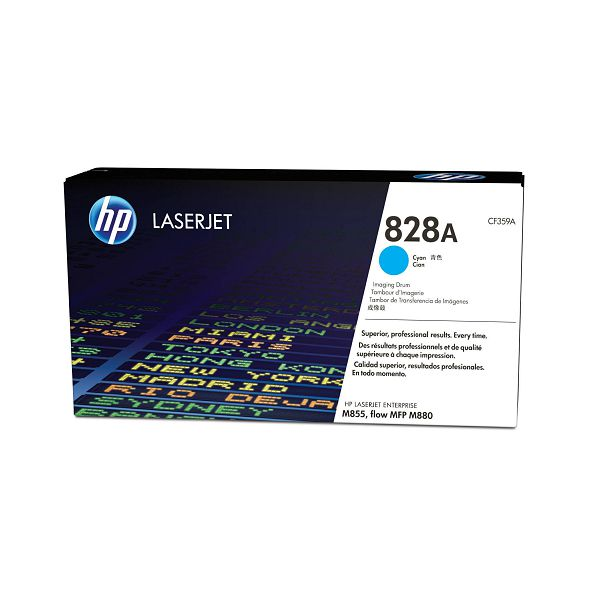 HP-14540_1.jpg