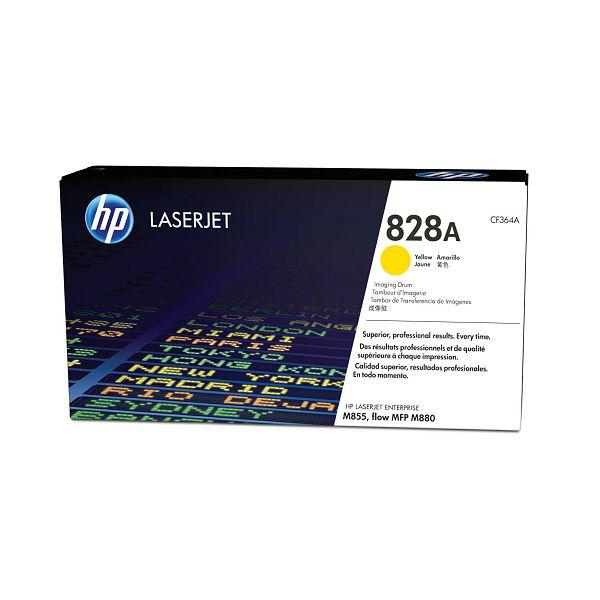 HP-14541_1.jpg