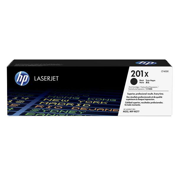 HP-14601_1.jpg
