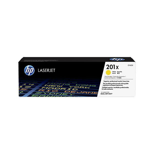HP-14603_1.jpg