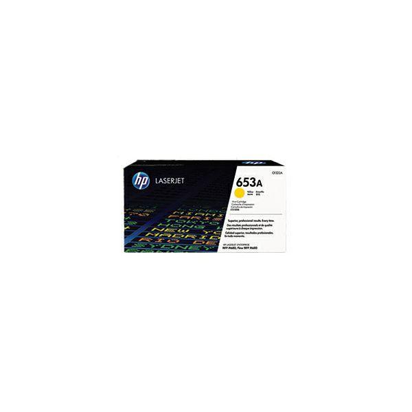 HP-14612_1.jpg