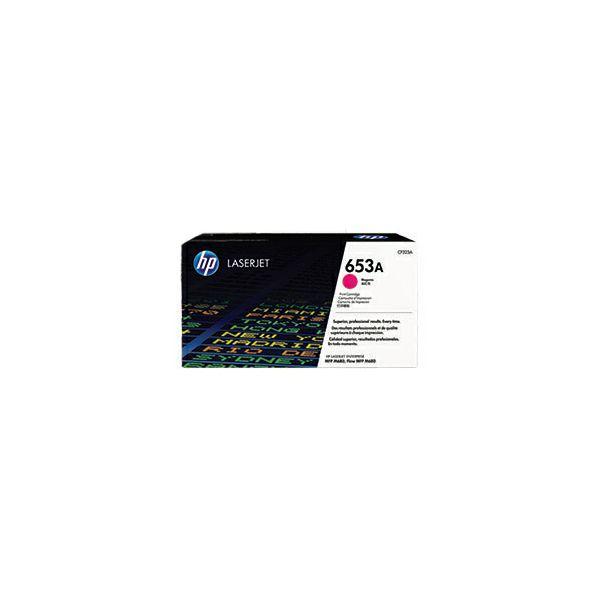 HP-14613_1.jpg